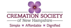 Cremation Society of NH is a Hospice Help Foundation supporter